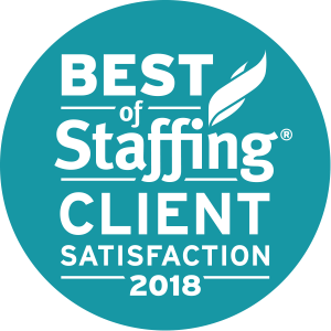 best-of-staffing_2018-client-rgb