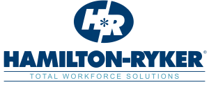 hamilton-ryker_totalworkforcesolutions_cmyk_color