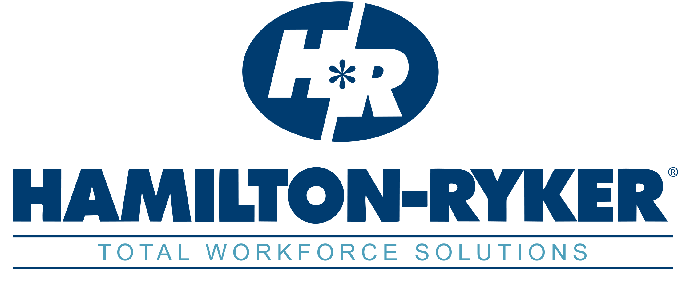 Staffing, HR, Recruiting and Management Solutions | Hamilton