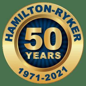 86664-hamilton_50-years-logo